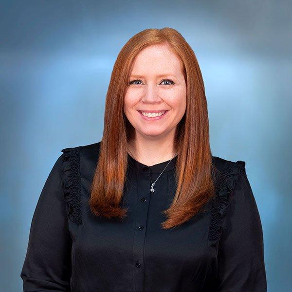 Ashley - Office Manager Westland