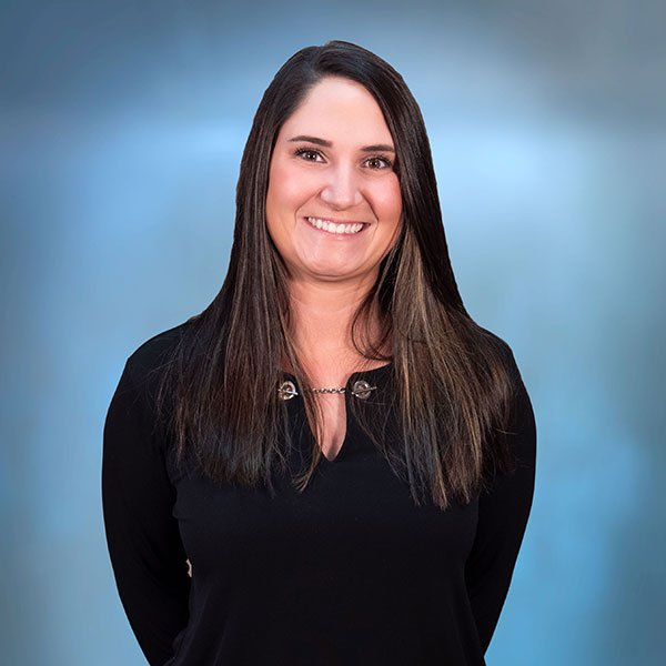 Corinne - Registered Dental Hygienist Westland